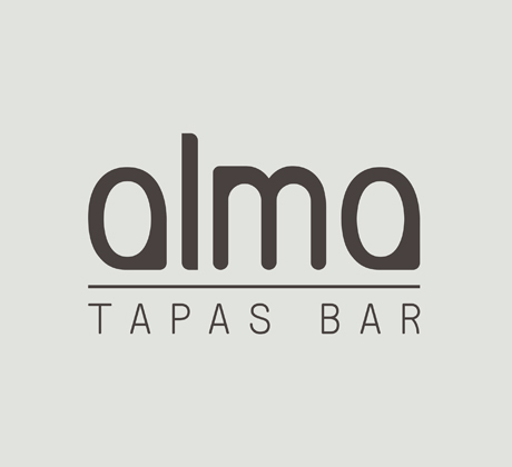 Alma-Tapas-Logo