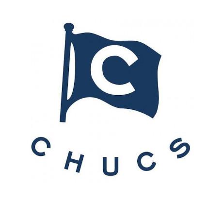 Chucs-Logo-v2