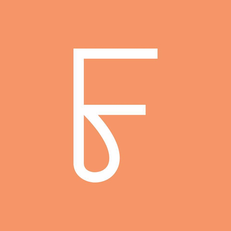 Foleys-logo-final