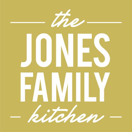 Jones-Kitchen-Logo-1