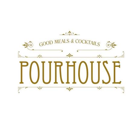 Pourhouse-Logo-for-upload