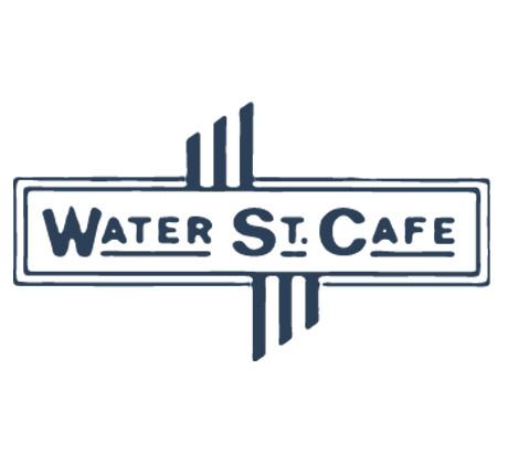 Water-St-Cafe-logo