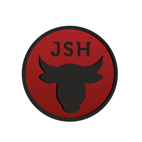 Jervois-Steak-House_Logo