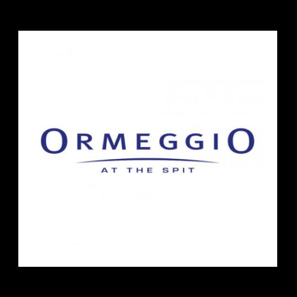 Ormeggio_Logo