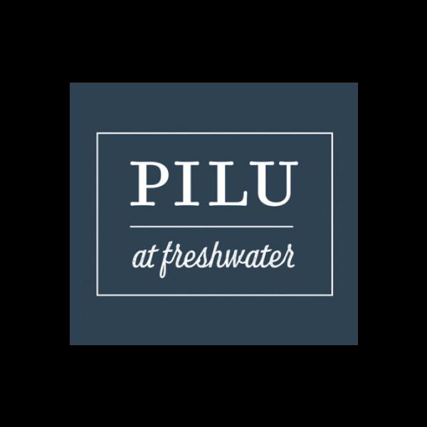 Pilu_at_Freshwater_Sydney_Logo