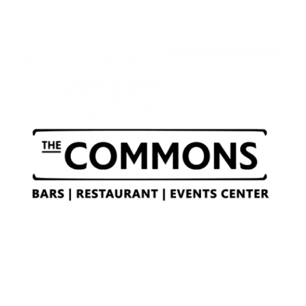 The_Commons_Logo