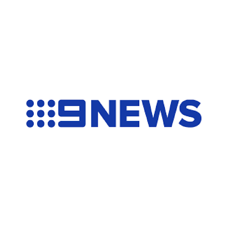 9_News_Logo