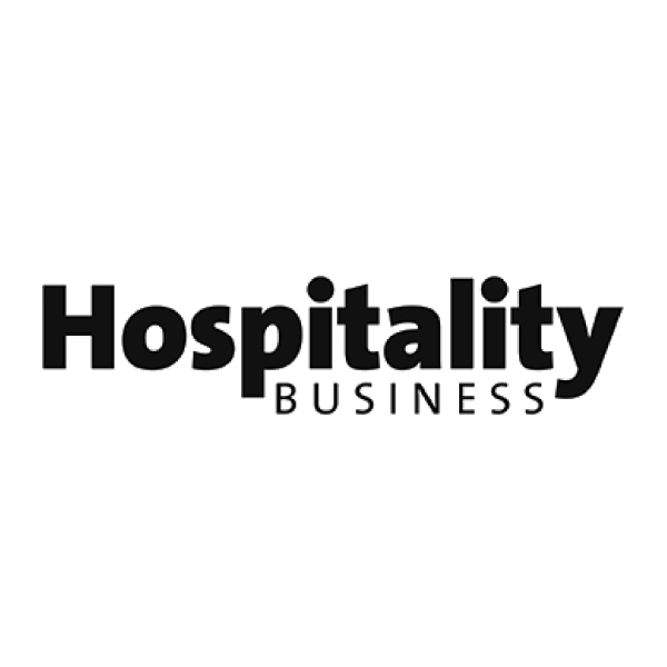 Hospitality_Business_Logo