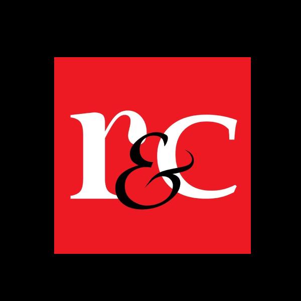 R&C_Logo