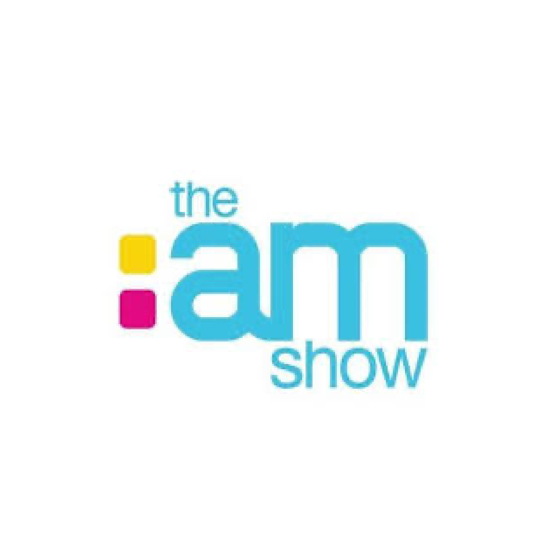The_AM_Show_Logo
