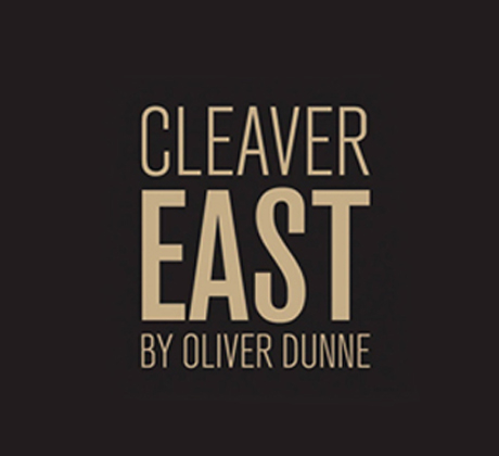 cleaver-yes