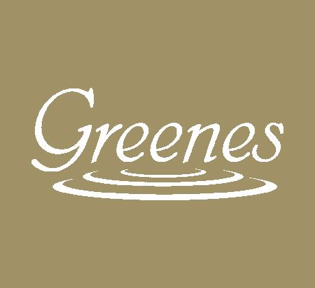greenes-logo