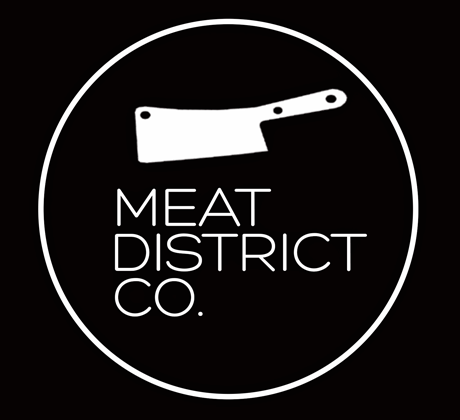 meat-district-co-logo