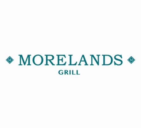 morelands-grill-logo