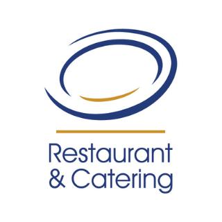 rca logo on white